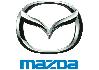 mazda_small