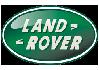 rover_small