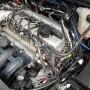 Hindari Tiga Hal Ini Agar Mobil Tak Turun Mesin