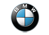 bmw_small