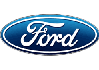 ford_small