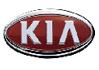 kia_small